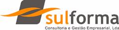 Sulforma - Consultoria e Gestão Empresarial